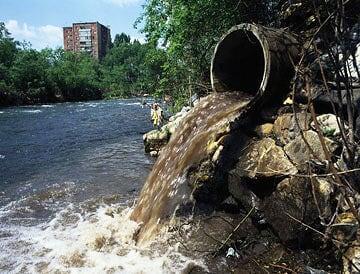 external image salud-contaminacion.jpg